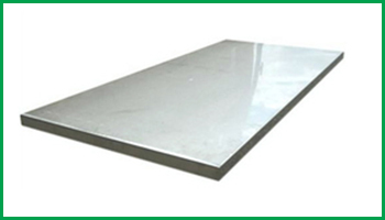 Stainless Steel 304/304L/316/316L 2b Finish Plates Supplier