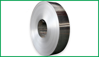 Stainless Steel 304/304L/316/316L 2B Finish Strips Supplier