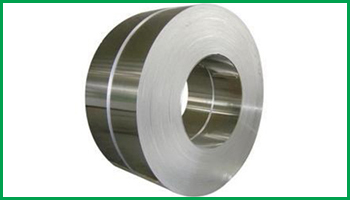 Stainless Steel 304/304L/304H Coils Supplier