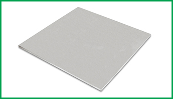 Stainless Steel 304/304L/304H Plates Supplier