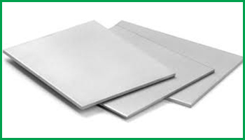 Stainless Steel 304,304H,304L Sheets Suppliers in India