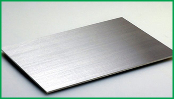 Stainless Steel 304/304L/304H Strips Supplier