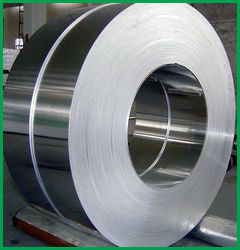 Stainless Steel 304/304L/316/316L BA Finish Coils Supplier