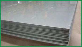 Stainless Steel 304/304L/316/316L BA Finish Plates Supplier