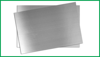 Stainless Steel Mat Pvc 304/304L/316/316L Sheets