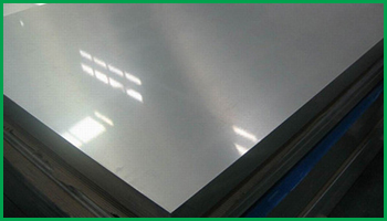 Stainless Steel 304/304L/316/316L Mat Pvc Plates Supplier