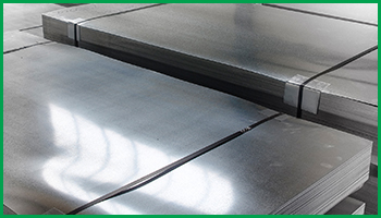 Stainless Steel 304/304L/316/316L No.4 Finish Plates Supplier