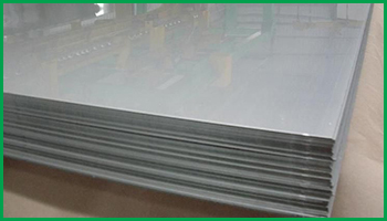 Stainless Steel 304/304L/316/316L No.4 Finish Strips Supplier